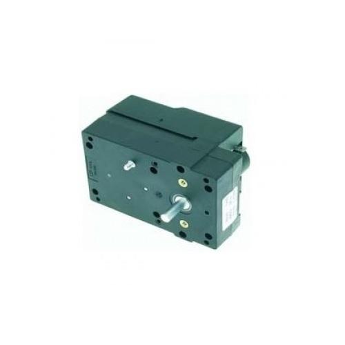 Μοτέρ Ανατροπής για Παγομηχανές LF, SCOTSMAN, SIMAG, EPGC, ICEMATIC, GEV (0,7 Στ επαγγελματικός εξοπλισμός   παγομηχανές   ανταλλακτικά   εξαρτήματα παγομηχανών