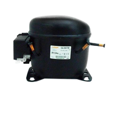ACC Cubigel GL90TG (1/4 HP / 230Volt / R134a) Κομπρεσέρ Ψυγείων Συντήρησης (ex E home page   best price   συμπιεστές  συμπιεστές   cubigel compressors  ex electr