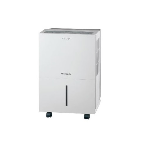 GREE GDN20AH-K4EBB1C (Sunny) Ηλεκτρονικός Οικιακός Αφυγραντήρας (Ικανότητα Αφύγρ κλιματισμός    αφυγραντήρες  κλιματισμός    αφυγραντήρες   οικιακοί  επαγγελματι