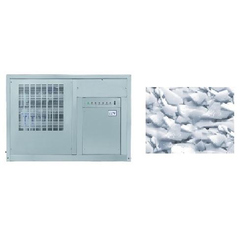 ITV Scala 400 Παγομηχανές Για Παγoλέπι - Με Ψυκτικό Μηχάνημα - Παραγωγή: 400κιλά επαγγελματικός εξοπλισμός   παγομηχανές  επαγγελματικός εξοπλισμός   παγομηχανές