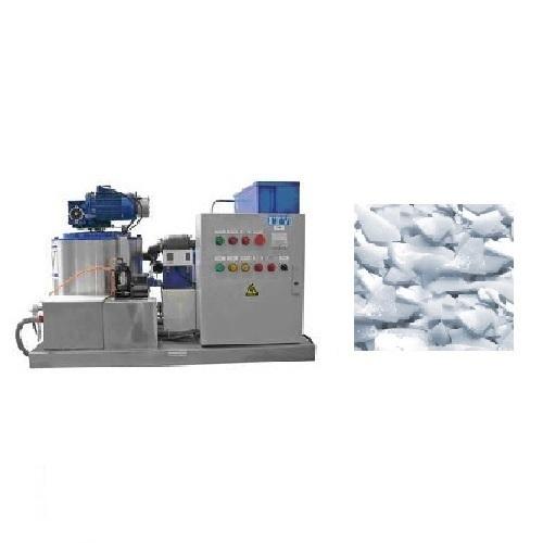 ITV Scala 1000 Παγομηχανές Για Παγoλέπι - Με Ψυκτικό Μηχάνημα - Παραγωγή: 1.000κ επαγγελματικός εξοπλισμός   παγομηχανές  επαγγελματικός εξοπλισμός   παγομηχανές