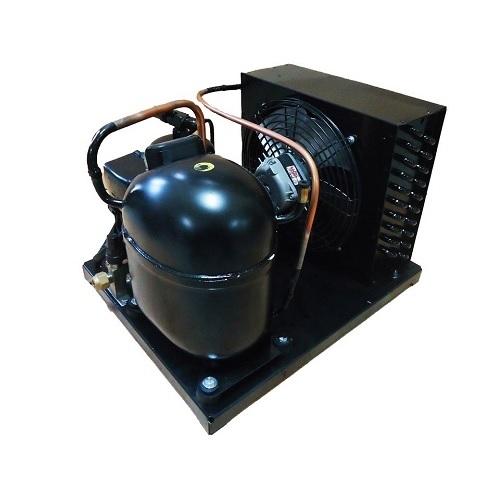 Embraco-Aspera NJ6220Z (3/4HP - R134a - 230Volt) Ψυκτικό Μηχάνημα Συντήρησης Με  ψυκτικά μηχανήματα   embraco aspera  home page   best price   ψυκτικά μηχανήματα