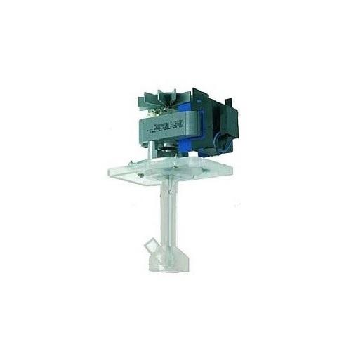 00819 Αντλία Παγομηχανής 100Watt LF, GRE, GEV (4091) επαγγελματικός εξοπλισμός   παγομηχανές   ανταλλακτικά   εξαρτήματα παγομηχανών