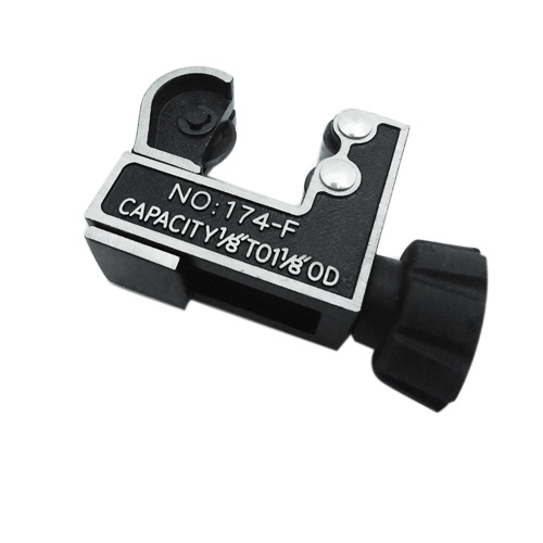 "FC174 mini Κόφτες Χαλκοσωλήνων 1/8"" - 1 1/8"" & 3mm-28mm εργαλεία για ψυκτικούς   κόφτες χαλκοσωλήνων  προσφορές   εργαλεία για ψυκτικούς"