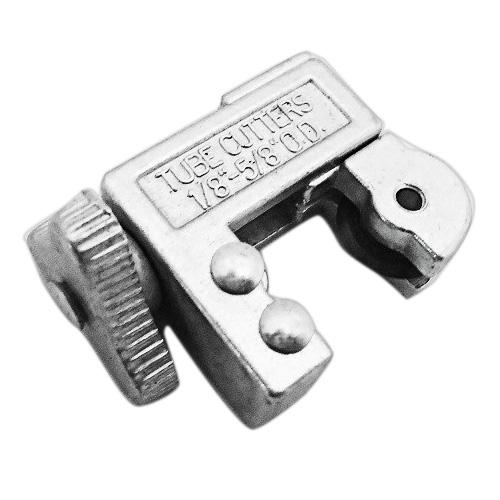 "FC127 mini Κόφτες Χαλκοσωλήνων 1/8"" - 5/8"" & 3mm - 16mm εργαλεία για ψυκτικούς   κόφτες χαλκοσωλήνων  προσφορές   εργαλεία για ψυκτικούς"