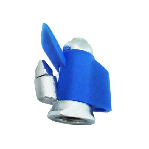 4460 Βρύση Πίδακος Στόματος Κατάλληλο Για Επιδαπέδιο Ψύκτη ψυκτικοί θάλαμοι    εξαρτήματα επαγγελματικών ψυγείων  ψυκτικοί θάλαμοι    εξαρτ