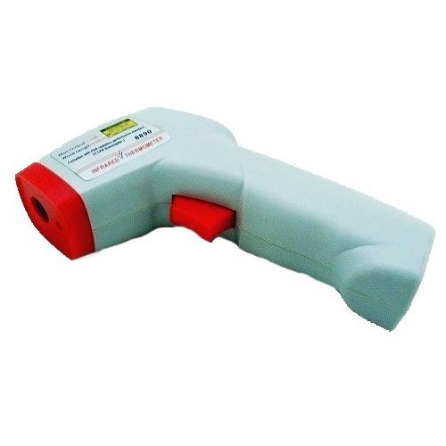 WIGAM 8890 Ψηφιακό Θερμόμετρο Υπερύθρων με Λέιζερ - Laser (Ακρίβεια Μέτρησης: 8: προσφορές   εργαλεία για ψυκτικούς   θερμόμετρα  εργαλεία για ψυκτικούς   θερμόμ