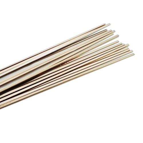 Ασημοκόλληση Με 20  Ασήμι Συσκευασία 28 Τεμάχια προσφορές  εργαλεία για ψυκτικούς συσκευές κολλησεων για συγκόλλησης χαλκοκολλήσ
