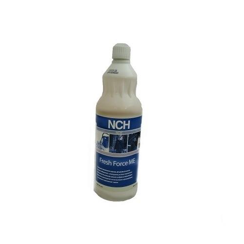 NCH Europe Naturalizer ME (Fresh Force) Υγρό Καθαρισμού & Απόσμησης Εσωτερικών Σ home page   φρέον χαλκός αναλώσιμα  κλιματισμός    καθαριστικά κλιματιστικών a c
