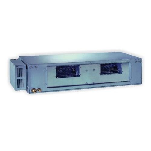 GREE GRD-121 EI/1JA-N2 Κλιματιστικά DC Inverter Καναλάτα Δικτύου Αεραγωγών 230Vo κλιματισμός    gree κλιματιστικά  κλιματισμός    gree κλιματιστικά   καναλάτα