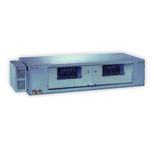 GREE GRD-361 EI/1JA-N2 Κλιματιστικά DC Inverter Καναλάτα Δικτύου Αεραγωγών 230Vo κλιματισμός    gree κλιματιστικά  κλιματισμός    gree κλιματιστικά   καναλάτα