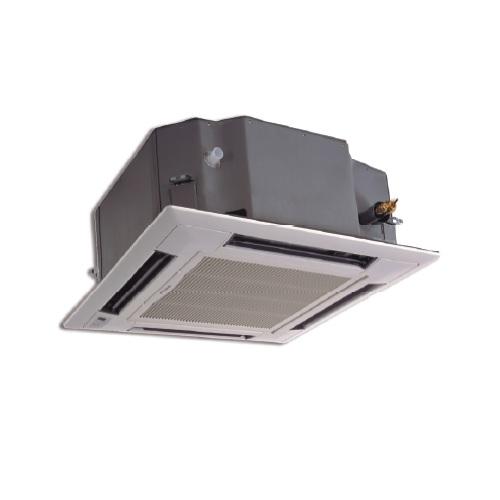GREE GRT-301 EI/1JA-N2 Κλιματιστικα Κασέτα Ψευδοροφής DC Inverter A++/A+ 230Volt κλιματισμός    gree κλιματιστικά  κλιματισμός    gree κλιματιστικά   κασέτες ψευ