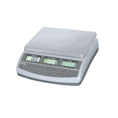 TSCALE QHC-15 Ηλεκτρονική Ζυγαριά Για Μέτρηση Τεμαχίων (Ικανότητα Ζύγισης: 15Kg  επαγγελματικός εξοπλισμός   ζυγαριές  ζυγοί  επαγγελματικός εξοπλισμός   ζυγαριέ