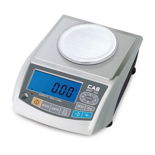 CAS MWP-300H Ηλεκτρονική Ζυγαριά Ακριβείας Μπαταρίας & Ρεύματος (Ικανότητα Ζύγισ επαγγελματικός εξοπλισμός   ζυγαριές  ζυγοί  επαγγελματικός εξοπλισμός   ζυγαριέ