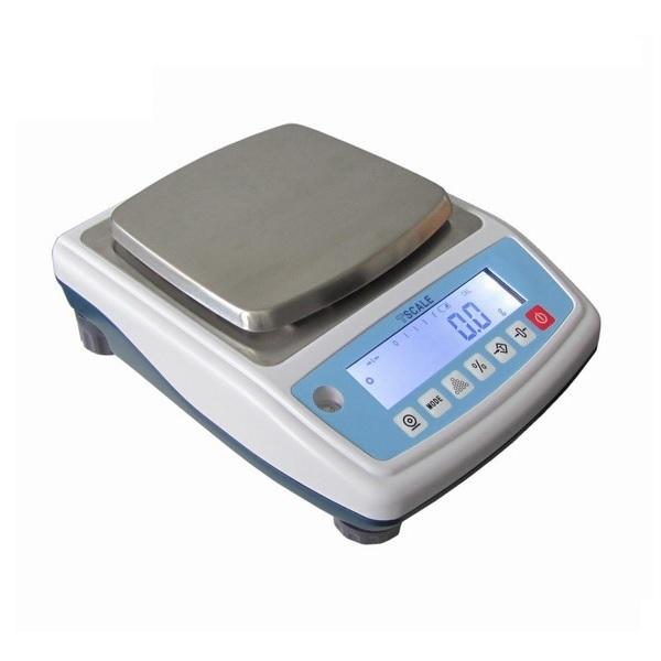 TSCALE NHB6000 Ηλεκτρονική Ζυγαριά Ακριβείας Μπαταρίας & Ρεύματος (Ικανότητα Ζύγ επαγγελματικός εξοπλισμός   ζυγαριές  ζυγοί  επαγγελματικός εξοπλισμός   ζυγαριέ