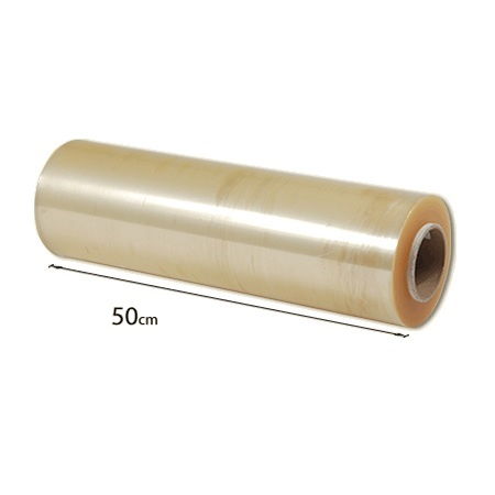 CAS Μεμβράνη Για Την Συσκευή CNW500- Πλάτος: 500mm / Μήκος: 15m επαγγελματικός εξοπλισμός   συσκευές επεξεργασίας τροφίμων   θερμοκολλητικά χειρ