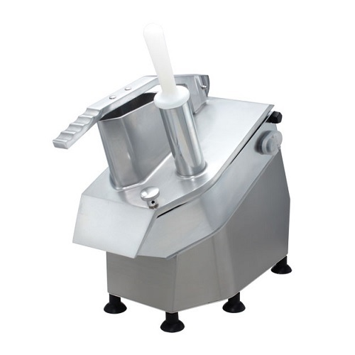 CELME Chef MEC-300 Πολυκοπτικό Μηχάνημα Τροφών - 0,5HP/220Volt black week προσφορές   κοπτικά μηχανήματα  επαγγελματικός εξοπλισμός   συσκευές