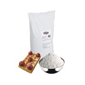Neumarker 05-20127 Μίγμα για Βάφλες Βρυξελλών (Έτοιμη Συσκευασία των 10Kg) επαγγελματικός εξοπλισμός   φούρνοι μικροκύματα κρεπιέρες βαφλιέρες φριτέζες   μ