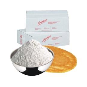 Neumarker 05-20136 Μίγμα για Κρέπες (Έτοιμη Συσκευασία των 10Kg) επαγγελματικός εξοπλισμός   φούρνοι μικροκύματα κρεπιέρες βαφλιέρες φριτέζες   μ