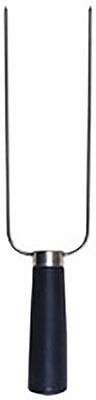Neumarker 06-90015 Πιρούνα Για Βάφλες - 270mm επαγγελματικός εξοπλισμός   φούρνοι μικροκύματα κρεπιέρες βαφλιέρες φριτέζες   β