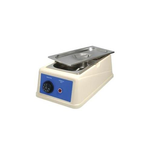 Neumarker 05-40815 (III) Ξηρό Μπαίν Μαρί Σοκολάτας 3,5Lit - 410x235x140mm επαγγελματικός εξοπλισμός   φούρνοι μικροκύματα κρεπιέρες βαφλιέρες φριτέζες   μ