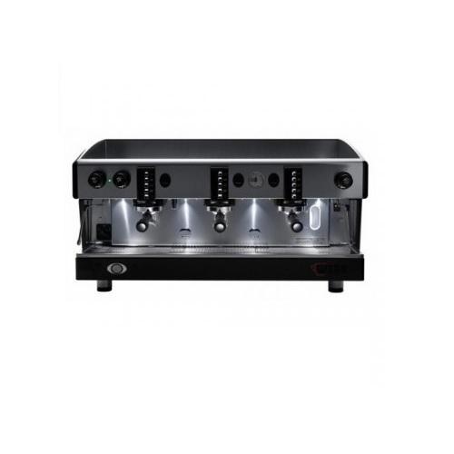 WEGA Atlas W01 EVD/3 Αυτόματη Δοσομετρική Μηχανή Καφέ Espresso ( Groups: 3 ) επαγγελματικός εξοπλισμός   μηχανές καφέ   συσκευές για bar   μηχανές καφέ καθαρ