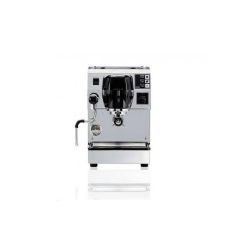 Dalla Corte Mini Αυτόματη Δοσομετρική Μηχανή Καφέ Espresso ( Groups: 1 ) επαγγελματικός εξοπλισμός   μηχανές καφέ   συσκευές για bar   μηχανές καφέ καθαρ