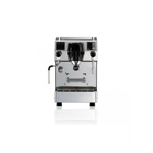 Dalla Corte Super Mini Αυτόματη Δοσομετρική Μηχανή Καφέ Espresso ( Groups: 1 ) επαγγελματικός εξοπλισμός   μηχανές καφέ   συσκευές για bar   μηχανές καφέ καθαρ