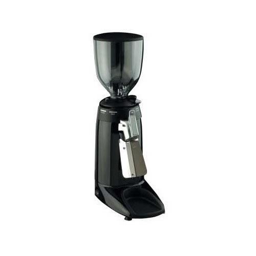 Eurogat K6 Shop Μύλος Άλεσης Καφέ - Κατάλληλο Για Καφεκοπτείο - 210x365x635mm (Χ επαγγελματικός εξοπλισμός   μηχανές καφέ   συσκευές για bar   μύλοι αλέσεως καφέ