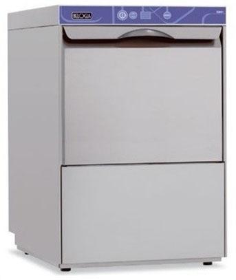 BELOGIA GDW40 up E Επαγγελματικό Πλυντήριο Ποτηριών & Πιάτων (Καλάθι: 400x400mm  επαγγελματικός εξοπλισμός   πλυντήρια επαγγελματικά  επαγγελματικός εξοπλισμός