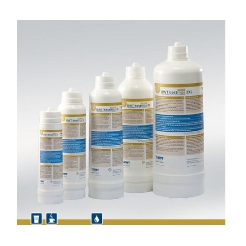BWT water+more bestmax PREMIUM S (700 lt Νερό) Ανταλλακτικό Φίλτρο νερού - Ø88x3 επαγγελματικός εξοπλισμός   φίλτρα νερού    bwt water more  επαγγελματικός εξοπλ