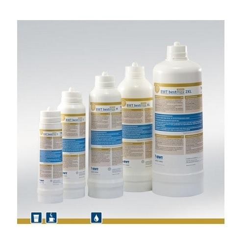 BWT water+more bestmax PREMIUM M (2.700 lt Νερό) Ανταλλακτικό Φίλτρο νερού - Ø13 επαγγελματικός εξοπλισμός   φίλτρα νερού    bwt water more  επαγγελματικός εξοπλ