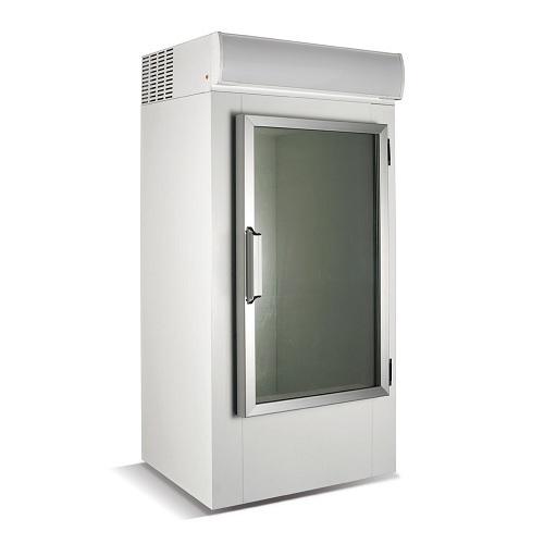CRYSTAL ICE BOX 24GD Καταψύκτες Πάγου 590Lit Με Γύαλινη Πόρτα - Ελληνικής Κατασκ χειμερινά sales   crystal ψυγεία   καταψύκτες  επαγγελματικός εξοπλισμός   επαγγ