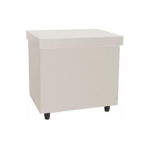ER 70 105 Παραδοτήριο (Κατάλληλο για Μπουγατσατζίδικα & Fast Food) - 1050x700x88 επαγγελματικός εξοπλισμός   επαγγελματικά ψυγεία   ψυγεία για σύνθεση βιτρίνων