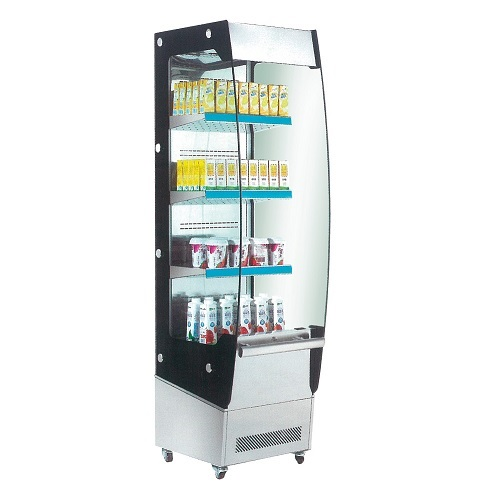 HALDEX-OEM RTS220L Επαγγελματικά Ψυγεία - Βιτρίνες Ψυγεία Αναψυκτικών - 600x500x επαγγελματικός εξοπλισμός   επαγγελματικά ψυγεία  επαγγελματικός εξοπλισμός   επ