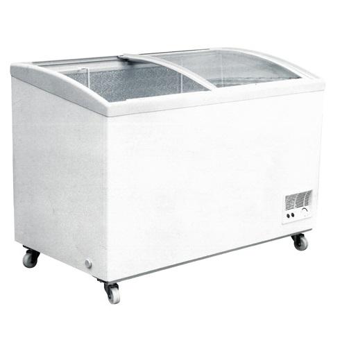 Coldking-OEM SD236 Επαγγελματικά Ψυγεία Καταψύκτες Με Κορμπαριστά Συρόμενα Τζάμι επαγγελματικός εξοπλισμός   επαγγελματικά ψυγεία   καταψύκτες με συρόμενα τζάμια