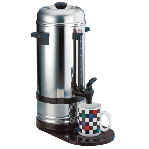 HALDEX-OEM 752060 Μηχανές Καφέ Φίλτρου - Βραστήρας Καφέ Φίλτρου Percolator - Χωρ επαγγελματικός εξοπλισμός   μηχανές καφέ   συσκευές για bar  επαγγελματικός εξοπ