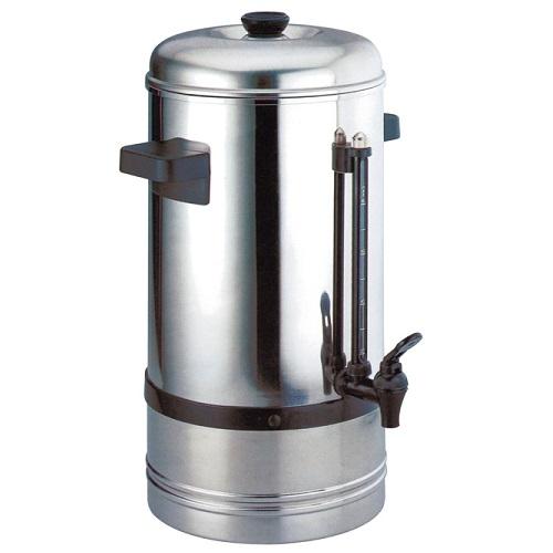 HALDEX-OEM 752120 Μηχανές Καφέ Φίλτρου - Βραστήρας Καφέ Φίλτρου Percolator - Χωρ επαγγελματικός εξοπλισμός   μηχανές καφέ   συσκευές για bar  επαγγελματικός εξοπ
