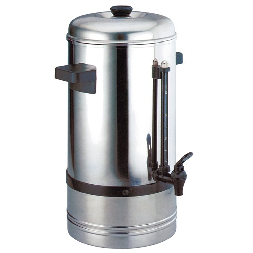HALDEX-OEM 752150 Μηχανές Καφέ Φίλτρου - Βραστήρας Καφέ Φίλτρου Percolator - Χωρ επαγγελματικός εξοπλισμός   μηχανές καφέ   συσκευές για bar  επαγγελματικός εξοπ