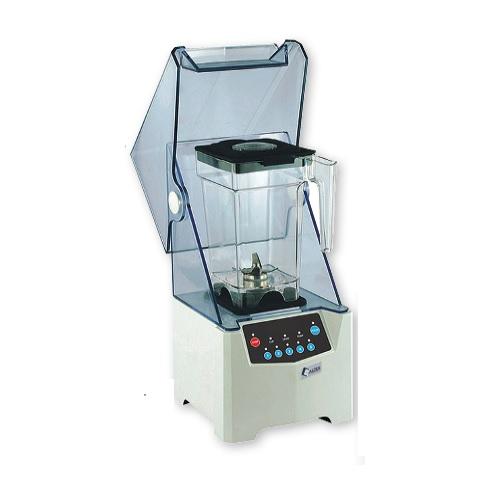 Haldex-Oem Kitchen Master Μπλέντερ Επαγγελματικό 1,5Lit Με Κάλυμμα Ασφαλείας - 1 επαγγελματικός εξοπλισμός   μηχανές καφέ   συσκευές για bar  επαγγελματικός εξοπ