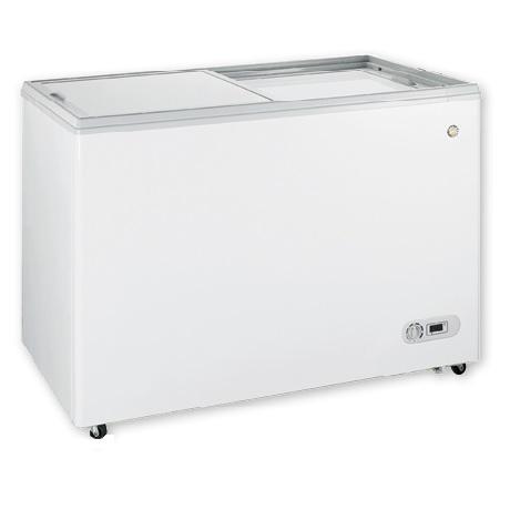Coldking-OEM WD300 Επαγγελματικά Ψυγεία Καταψύκτες με Συρόμενα Τζάμια 300Lit - 1 επαγγελματικός εξοπλισμός   επαγγελματικά ψυγεία   καταψύκτες με συρόμενα τζάμια