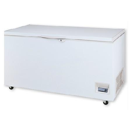 Coldking-OEM BD550 Επαγγελματικά Ψυγεία Καταψύκτες Μπαούλα - 500Lit - 1530x720x8 επαγγελματικός εξοπλισμός   επαγγελματικά ψυγεία   καταψύκτες   υπερκαταψύκτες