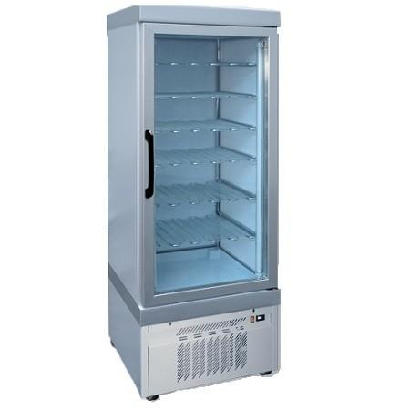TEKNA 4100NFN Επαγγελματικά Ψυγεία Βιτρίνες Παγωτού Κατάψυξης (Με 1 Πόρτα & Βεβι επαγγελματικός εξοπλισμός   επαγγελματικά ψυγεία   όρθιες βιτρίνες ζαχαροπλαστικ