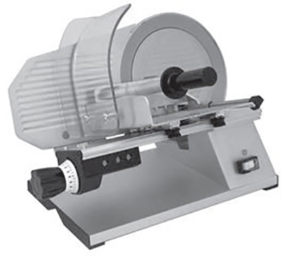 CELME TOP275 Ζαμπονομηχανές Επαγγελματικές με Γρανάζι.Κατασκευή: Αλουμίνιο / Διά home page   δημοφιλή  επαγγελματικός εξοπλισμός   συσκευές επεξεργασίας τροφίμων