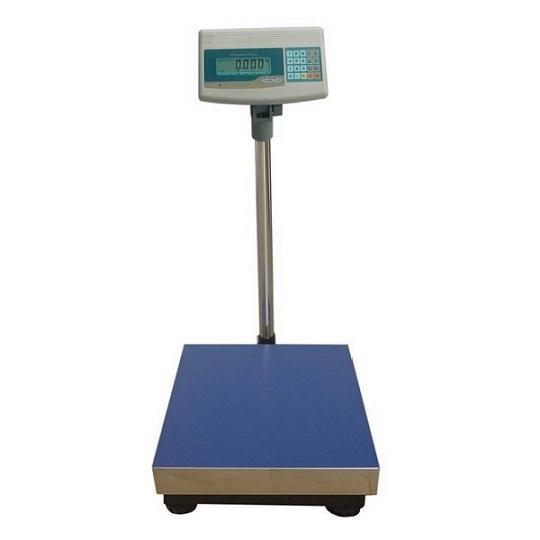 TCS600A/W Πλάστιγγες Ζυγαριές Ηλεκτρονικές για Εργαστήρια .Ικανότητα ζύγισης: 60 επαγγελματικός εξοπλισμός   ζυγαριές  ζυγοί  επαγγελματικός εξοπλισμός   ζυγαριέ