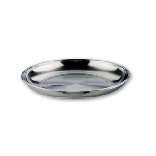 LACOR 14050 Δίσκος Θαλασσινών Inox Ø500mm προσφορές   επαγγελματικά σκεύη είδη σερβιρίσματος ho re ca  επαγγελματικός εξοπ