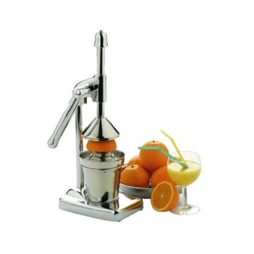 LACOR 63914 Χειροκλινητος Λεμονοστίφτης & Πορτοκαλοστίφτης επαγγελματικός εξοπλισμός   μηχανές καφέ   συσκευές για bar   πορτοκαλοστίφτες