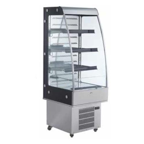 RTS-250L Βιτρίνες Ψυγεία Αναψυκτικών Επαγγελματικά Ψυγεία-Διαστάσεις: 686x610x17 home page   δημοφιλή  επαγγελματικός εξοπλισμός   επαγγελματικά ψυγεία   όλα τα