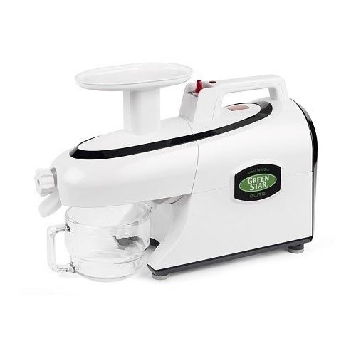 TRIBEST GREENSTAR GSE-5000-F Αποχυμωτής Φρούτων Οριζόντιος - 482x190x330mm home page   δημοφιλή  επαγγελματικός εξοπλισμός   μηχανές καφέ   συσκευές για ba