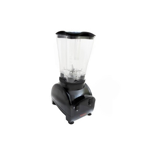 SHG900 Μπλέντερ Ηλεκτρικό 800Watt/230Volt με 1,5Lit Άθραυστη Κανάτα επαγγελματικός εξοπλισμός   μηχανές καφέ   συσκευές για bar  επαγγελματικός εξοπ